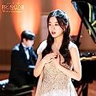 Hyeon-soo Kim in Penteuhauseu (2020)