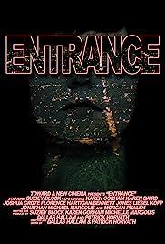 Entrance (2012) 1080p