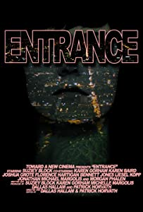 Film dvdrip torrent download Entrance [HDRip] [720p]