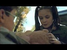 Brighton Sharbino NCIS as Young Abby Scuito