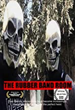 The Rubber Band Room