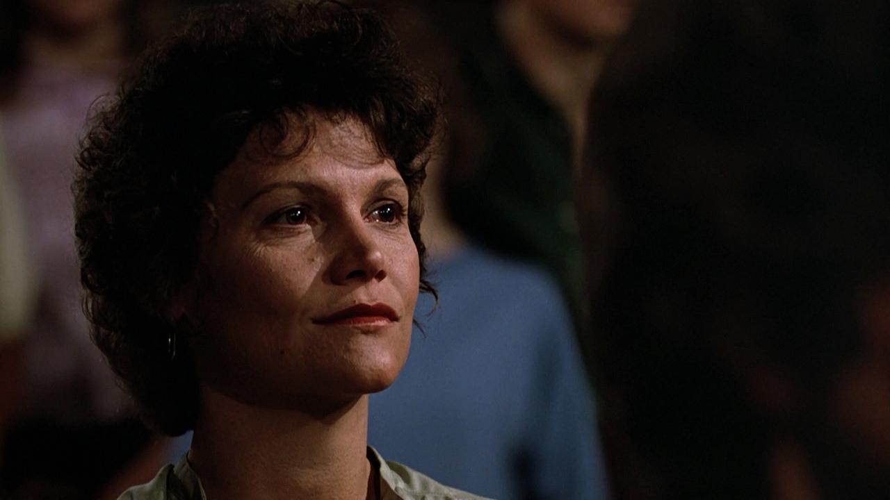 Karin Proia,Daveigh Chase Adult pics & movies Catherine Neilson,Allison Janney born November 19, 1959 (age 58)