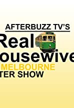 Real Housewives of Melbourne AfterBuzz TV AfterShow