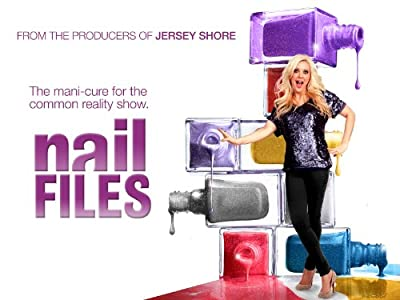Watch unlimited adult movies The Queen of Nails by [Bluray]
