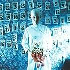 Hyn huet ching nin (2002)