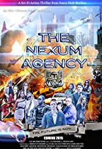 The Nexum Agency