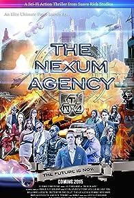 Primary photo for The Nexum Agency