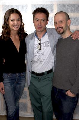¿Cuánto mide Robert Downey Jr? - Altura - Real height - Página 2 MV5BNzQyNDAwMDMwNl5BMl5BanBnXkFtZTYwMzY0NjQ1._V1_