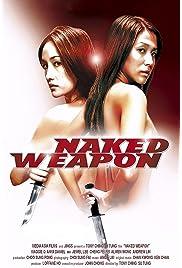 Chik loh dak gung (2002) filme kostenlos
