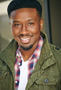 Marlon Daniel Cowart Picture