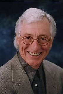 Philip D. Fehrle Picture