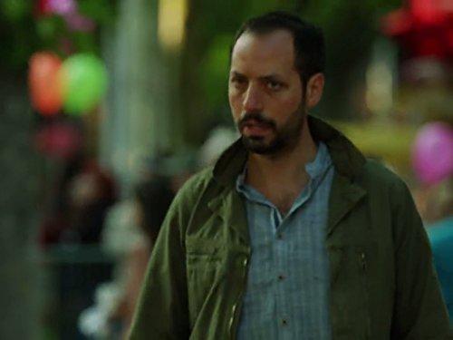 Strike Back: Épisode #4.9   Season 4   Episode 9