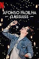 Afonso Padilha: Classless