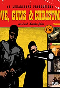 Primary photo for Love, Guns & Christmas