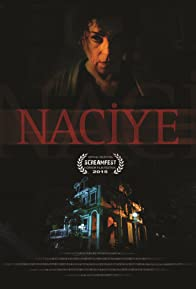 Primary photo for Naciye