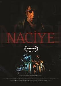 Best website free movie downloads Naciye by Tristan James Jensen [1280x768]
