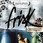 Frisk (1995)