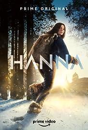 Download Hanna 2019 {Season 1} (English With Hindi Subtitles) 720p & 480p Prime Original