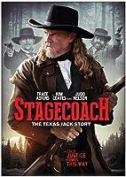 Stagecoach: The Texas Jack Story (2016) – HD – Napisy – 2016