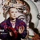 Boy George in Hare Krishna! The Mantra, the Movement and the Swami Who Started It All (2017)