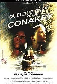 Quelque part vers Conakry (1992)