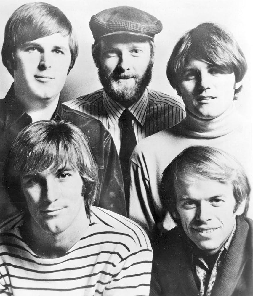 alternative christmas songs - Beach Boys Christmas Songs