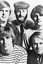 The 100 Greatest Pop/Rock Bands - IMDb