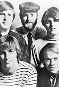 Primary photo for The Beach Boys