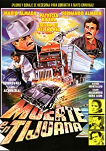 Muerte en Tijuana full movie download mp4