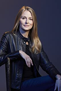 Anna-Sigga Nicolazzi Picture