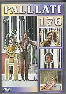 Pallati 176 (1986)