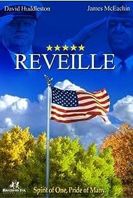 Reveille (2004)