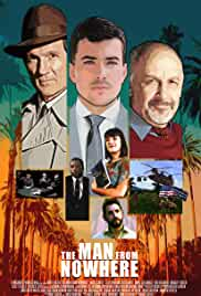 The Man from Nowhere (2021) HDRip english Full Movie Watch Online Free MovieRulz