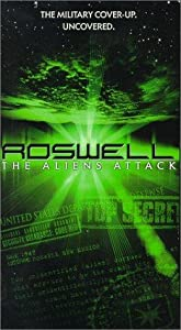 Downloading ipod movie Roswell: The Aliens Attack [2160p]