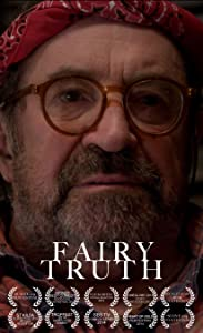 Sites for downloading movie subtitles Fairytruth Australia [320p]
