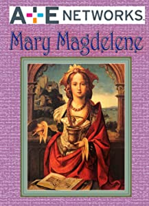 Watch fullmovie online Mary Magdalene: The Hidden Apostle [FullHD]