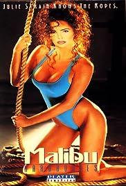 Malibu Hardbodies(1992) Poster - Movie Forum, Cast, Reviews