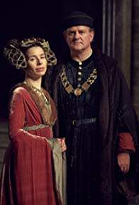 Primary photo for Henry VI Part 1