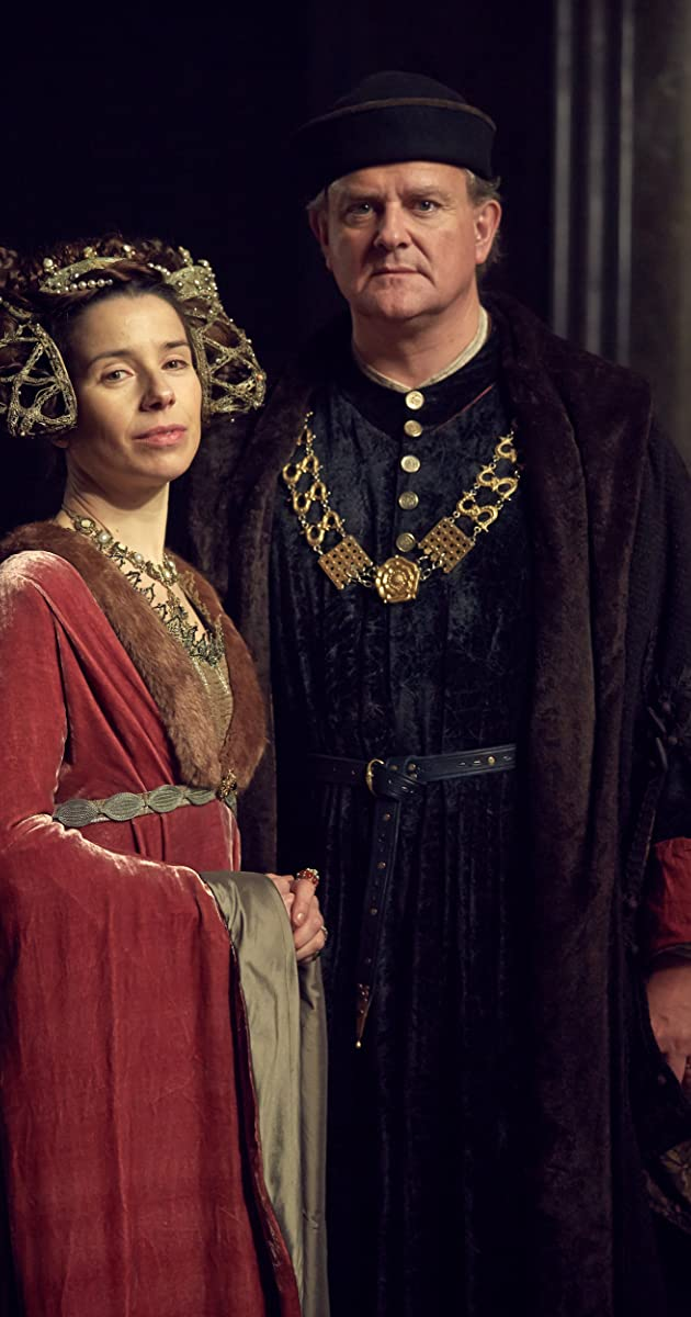 The Hollow Crown Henry Vi Part 1 Tv Episode 2016 Imdb