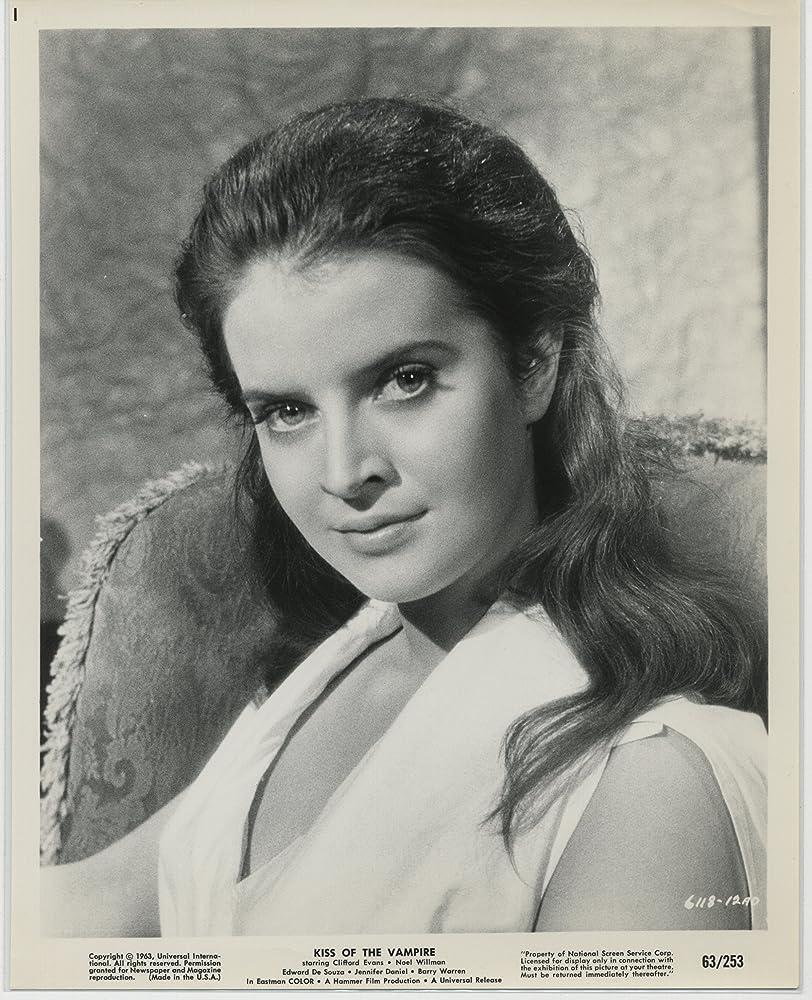 Charlotte Riley (born 1981) foto