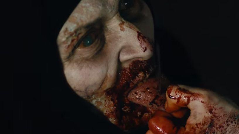 Siccin 2 (2015) - Photo Gallery - IMDb
