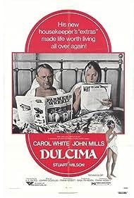 Dulcima Poster - Movie Forum, Cast, Reviews