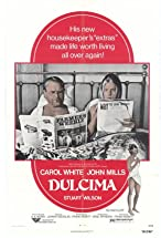 Primary image for Dulcima