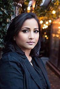 Primary photo for Sonia Goswami