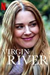 Virgin River's Benjamin Hollingsworth Talks Brady's Redemption, Romancing Brie, & A Thrilling New Role!