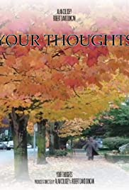 Your thoughts Poster