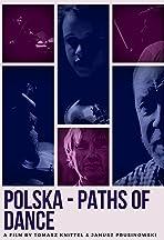 Polska: Paths of Dance