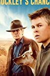 Buckley's Chance Trailer: Deep in the Outback