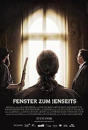 Fenster zum Jenseits Poster