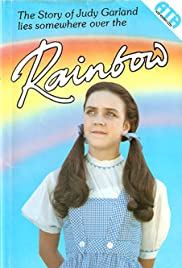 Rainbow (1978) Poster - Movie Forum, Cast, Reviews